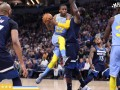 НБА: Лейкерс уступили Миннесоте, Торонто дожал Милуоки в овертайме
