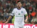 Милевский готов вернуться в Динамо: Важные новости, которые вы могли пропустить