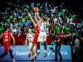 Словения – Сербия: финал Евробаскета-2017 в цифрах