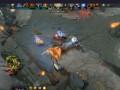 Видео лучших моментов финального матча Virtus.Pro против OG на The Summit 6