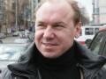 Леоненко придумал прозвище Шевченко
