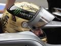 Гран-при Бельгии: Шумахер стал лучшим на первой практике