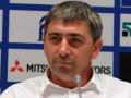 Эксперт: Потеря лидеров может стать катастрофой для сборной Украины