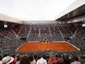 Мадрид (WTA): Квитова обыграла Бертенс в финале