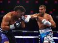Сергей Ковалев: лучшие боксерские поединки россиянина