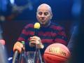 Президент ФБУ - о чемпионате Европы: Нам необходимо занимать высшие места
