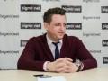 Игры киевлян мы не увидели – Денисов о матчах Динамо