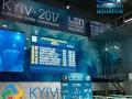 Украинская пара остановилась в шаге от медали ЧЕ по прыжкам в воду