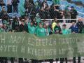 Чемпионский матч на Кипре прерван из-за стрельбы