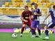 Львов и Мариуполь поделили очки в первом матче нового сезона УПЛ