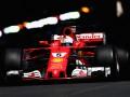 Гран-при Монако: Феттель – лучший по итогам второй практики