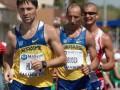 В шаге от пьедестала. Украинец не дошел до медали чемпионата мира