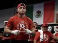 Альваресу грозит годовая дисквалификация – LA Times