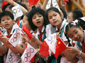 Пекинской Олимпиаде угрожают грязной бомбой
