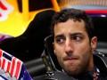 Формула-1: Молодой гонщик Red Bull не позволил Росбергу выиграть Гран-при Бельгии