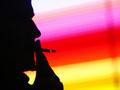 Власти Пекина сняли запрет на курение в ресторанах