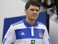 Михалик: Хотим доказать, что результат матча в Молдове был случайностью