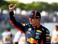 Бывший пилот Формулы-1: Ферстаппен может помешать Хэмилтону выиграть седьмой титул