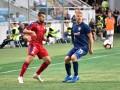 Бордо – Мариуполь: прогноз и ставки букмекеров на матч Лиги Европы
