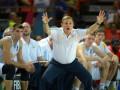 Чемпионат мира по баскетболу: Как Украина переиграла Турцию