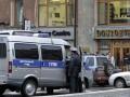 Невская битва. В Санкт-Петербурге хулиганы избили болельщиков Хайдука