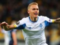 Буяльский: Мы можем достичь положительного результата с Копенгагеном за счет командной игры