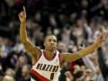 NBA: Топ-10 победных бросков в 2014 году