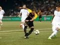 Динамо проиграло Янг Бойз и вылетело из Лиги чемпионов