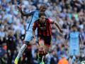 Манчестер Сити - Борнмут. 4:0 Видео голов и обзор матча чемпионата Англии