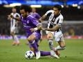 Ювентус - Реал 1:4 Видео голов и обзор финала Лиги чемпионов