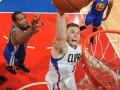 НБА: Бостон обыграл Сан-Антонио, Хьюстон уступил Филадельфии и другие матчи