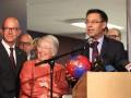 Шесть директоров Барселоны подали в отставку из-за конфликта с президентом клуба