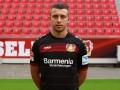 Украинский полузащитник намерен стать основным в немецком клубе