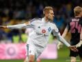 Форвард Динамо: В ответном матче с Эвертоном все будет по-другому
