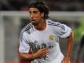 Ювентус преложил полузащитнику Реала 4,5 миллиона евро в год - СМИ