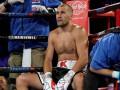 Ковалев: Альварес имеет феноменальный боксерский интеллект