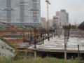 ЦСКА через суд требует почти миллион евро от проектировщика своего стадиона