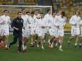 Люксембург - Украина: прогноз букмекеров на матч отбора на Евро-2020