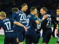 Днепр-1 вышел в полуфинал Кубка Украины, обыграв Ворсклу