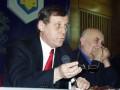 Генсека НОК Украины обвинили в спекуляции билетами на Олимпиаду-2012