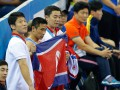 Северная Корея отказалась от участия в Олимпиаде в Токио