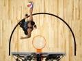 Отличный бросок Смита и потрясающая передача Болла - среди лучших моментов дня в НБА