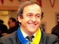 Представитель Газпрома: Президент UEFA не против объединенного чемпионата