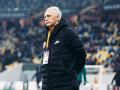 Рафаилов: Для нас важно показывать красивый футбол