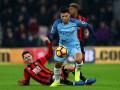 Борнмут – Манчестер Сити: прогноз и ставки букмекеров на матч