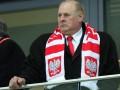 Польский депутат посоветовал Порошенко обратиться к врачу за призыв бойкотировать ЧМ-2018