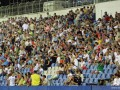 Фанаты Таврии призывают правительство Крыма сохранить клуб