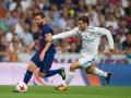 Барселона не будет выстраиваться в чемпионский коридор перед Реалом