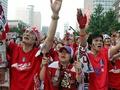 Корея предложит КНДР совместное проведение ЧМ-2022 в случае победы своей заявки