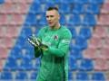 Голкипер сборной Польши подхватил коронавирус